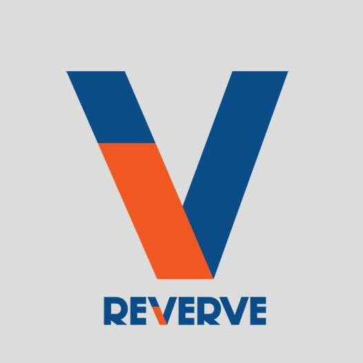 ReVerve Physicaltherapy