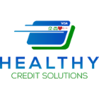 Healthy CreditSolutions