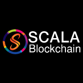 Scala Blockchain